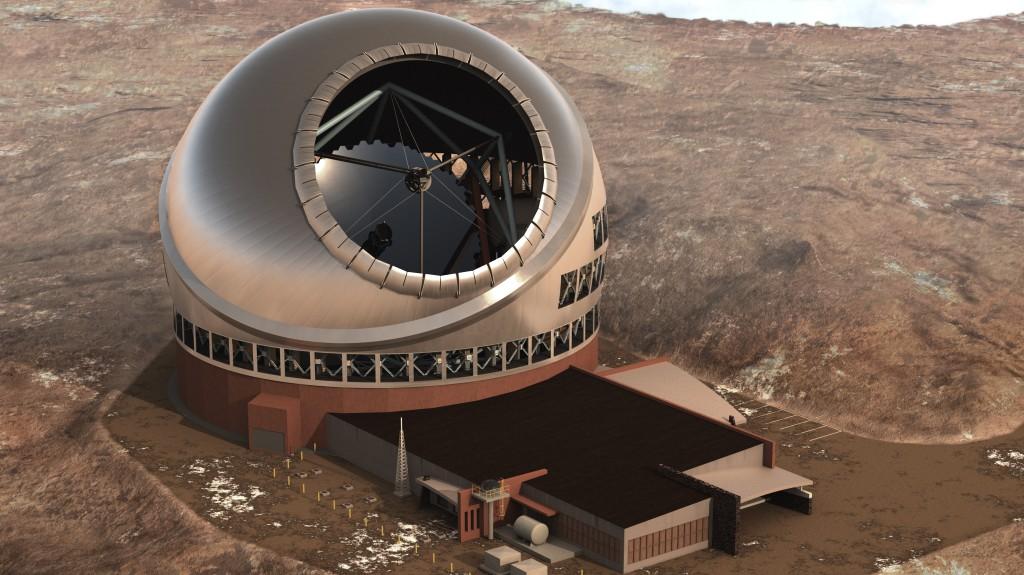 thirty-meter-telescope-top-view-1024x575.jpg