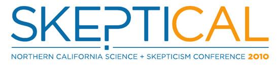 skepticalcon.jpg