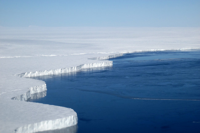 Getz-Ice-Shelf-1.jpg