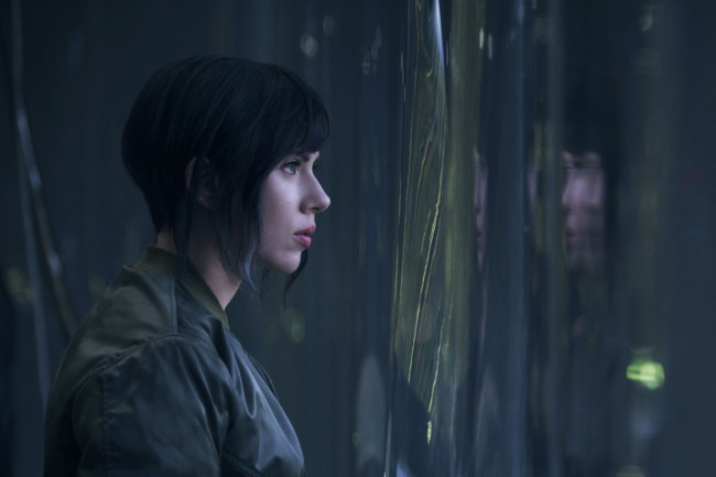 ghost-shell-movie-scarlett-johansson-1024x651.jpg