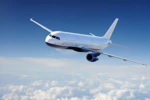 airplane-e1328634828655.jpg
