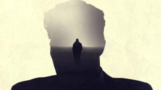 James Bridges/Michele K. Short/HBO
