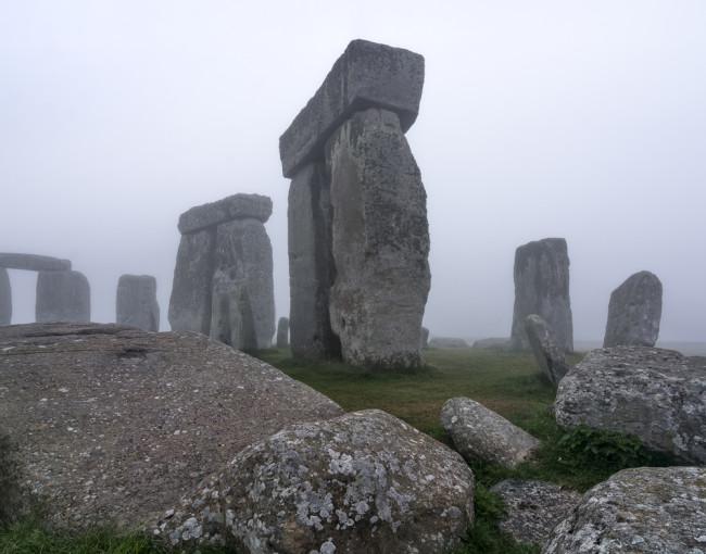 stonehenge-top.jpg