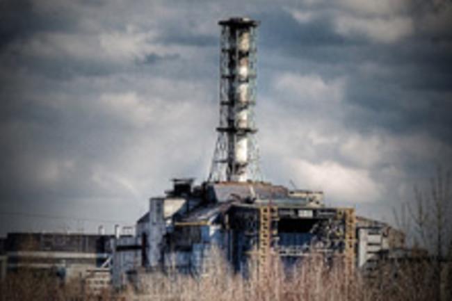 chernobyl-reactor.jpg