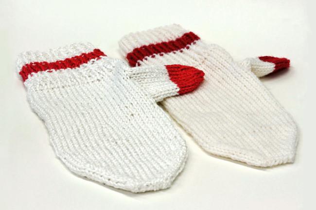 slaughterhouse-mittens.jpg