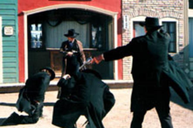 Gunfight_at_the_OK_Corral_2.jpg