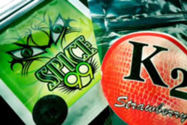 k2_Spice