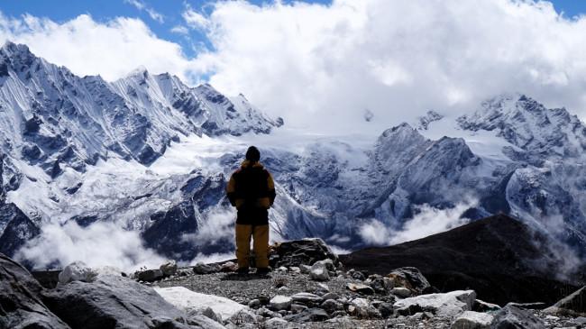 Himalayas-1.jpg