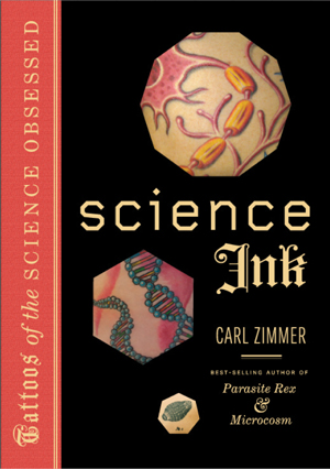 scienceinkcover.png