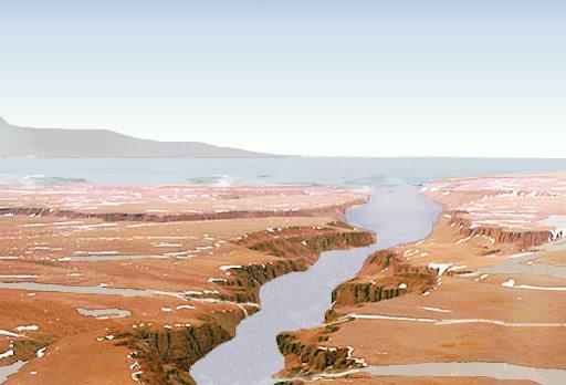 mars-sea2.jpg