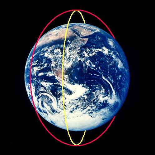 satellite_nodes.jpg