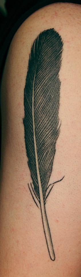 Archy-feather-tattoo.jpg
