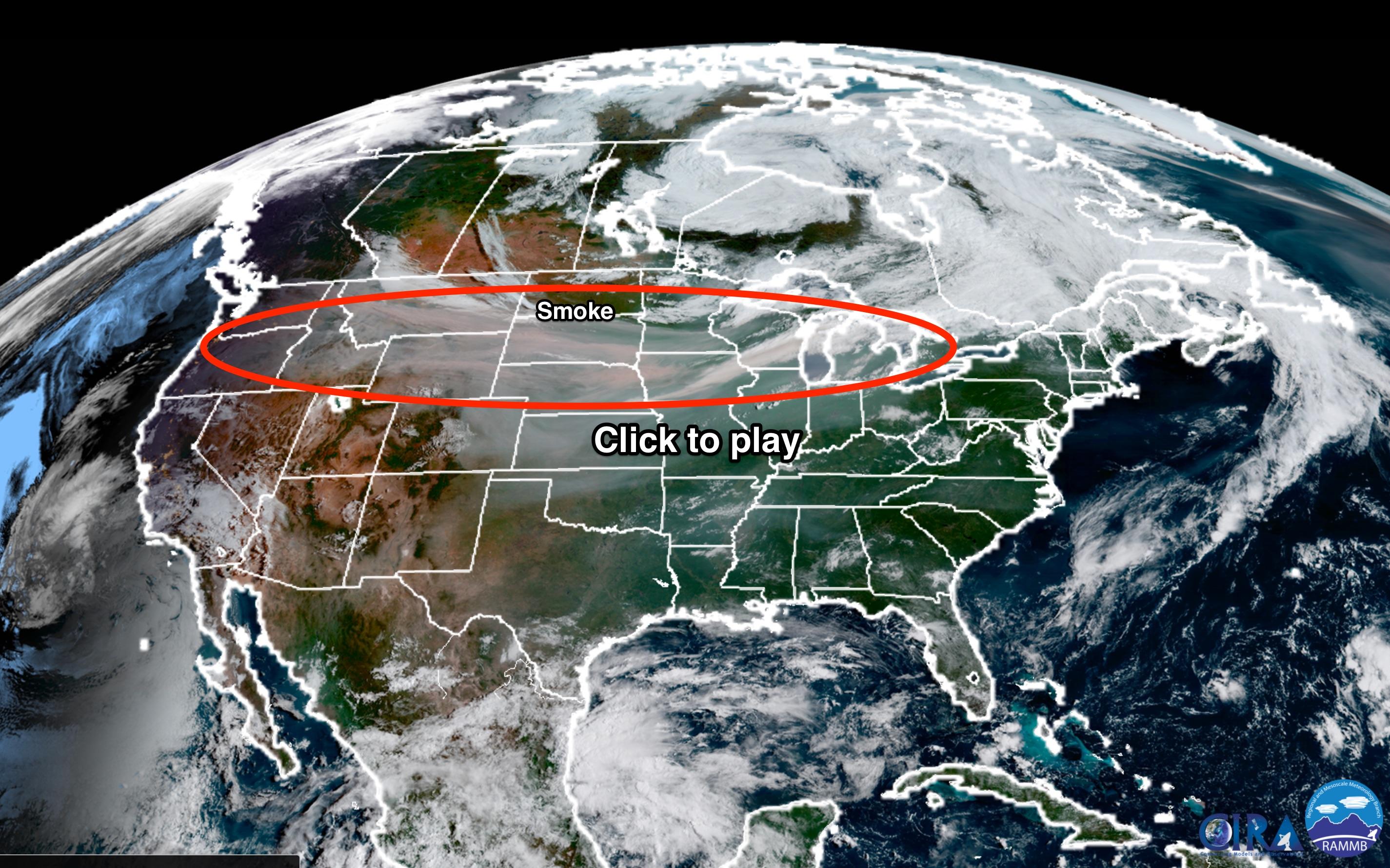 RAMMB_CIRA_SLIDER__GOES-16_Satellite_Imagery__Full_Disk_Sector__GeoColor__CIRA_-1.jpg