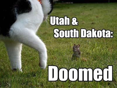 doomed_UT_SD.jpg