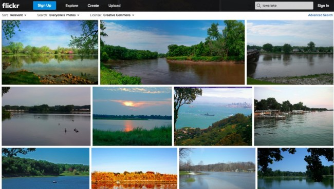 iowa-lakes-flickr-1024x582.jpg
