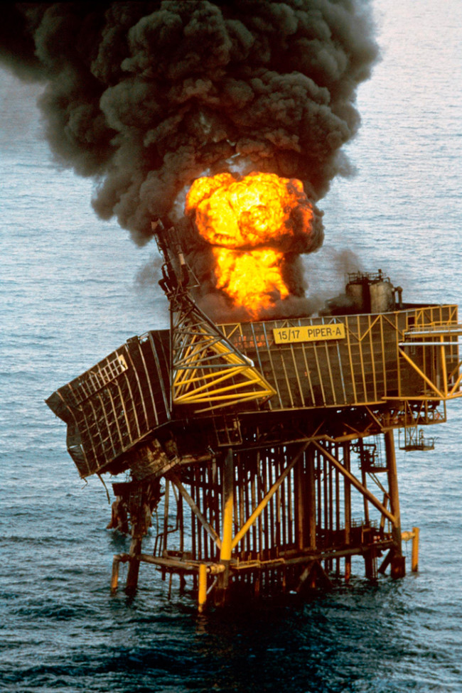 Piper-Alpha-Disaster.jpg