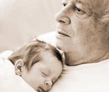 baby-grandpa.jpg