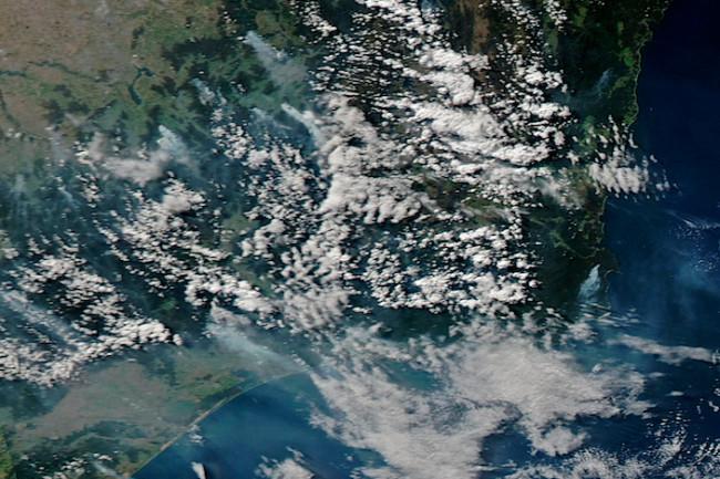 Victoria-Fires.jpg