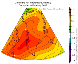 Greenland-temp-anomaly-300x244.png