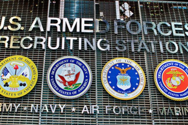 military-recruiting.jpg
