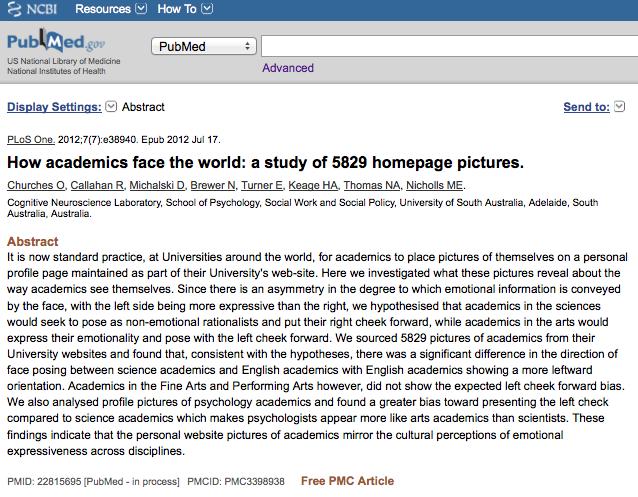 academics_pictures.png