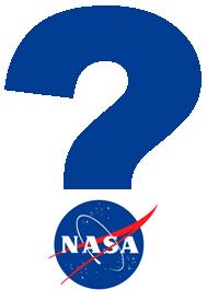 nasa_question.jpg