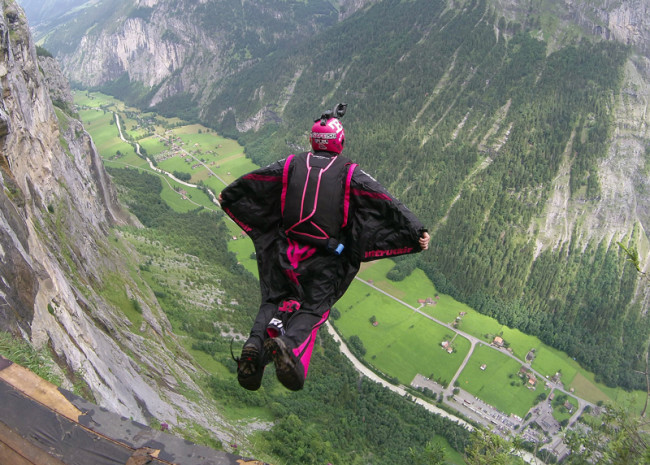 wing-suit.jpg?mw=900&mh=600