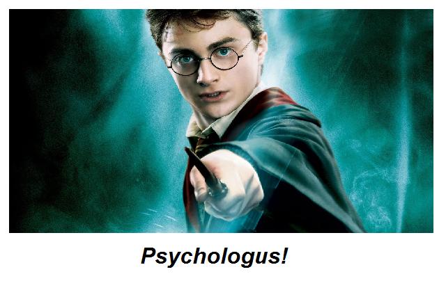 potter_psychology.png