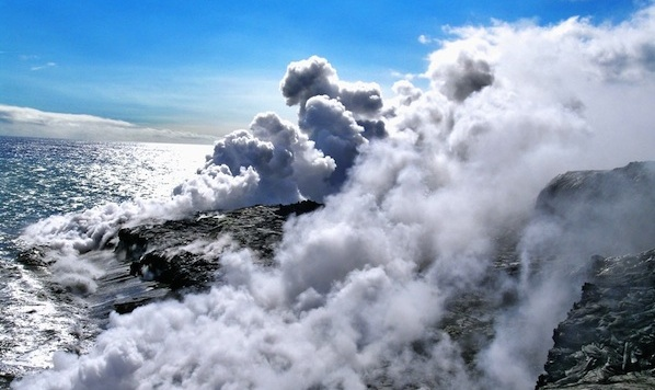 Lava-Ocean600.jpg