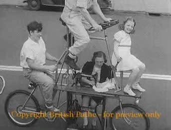 Steinlauf-bicycle.jpg