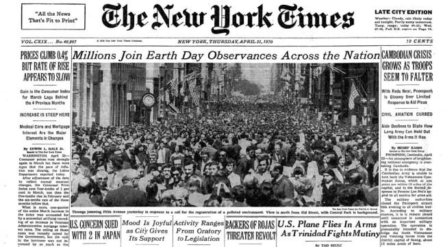Times_EDay_April_23__1970-1024x568.jpg