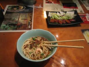 tainan_food_more6.jpg