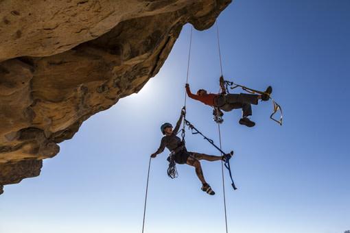 trust-climbing-partner.jpg