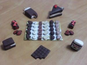 clay-chocolate-300x225.jpg