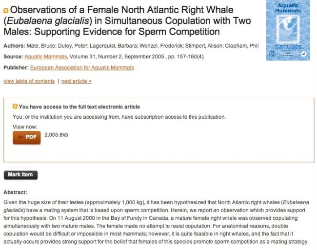 whale-menage-a-trois.jpg