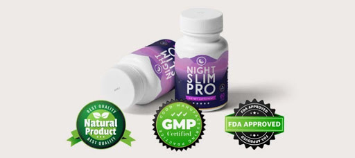 Night Slim Pro Reviews – Do Night Slim Pro Ingredients Work
