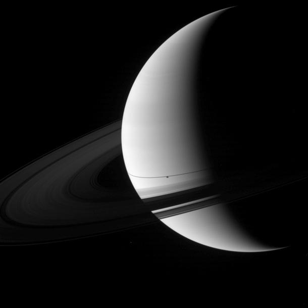saturn_enceladus.jpg