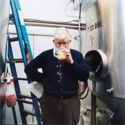 beer-oldman.jpg