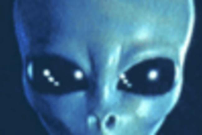 alien_face.png