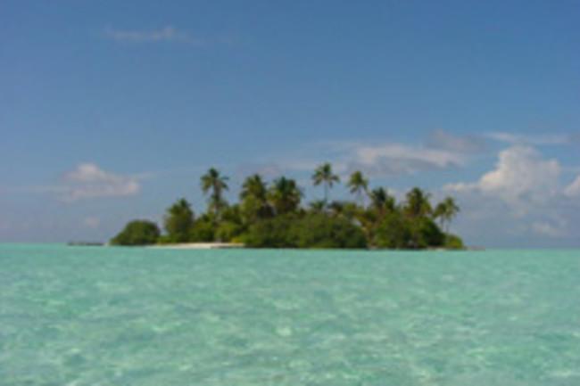 405-maldives.jpg
