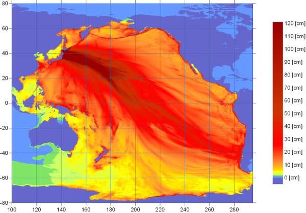tsunami2.jpeg