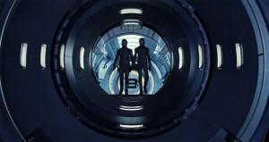 Enders-Game-2013-300x159.jpg