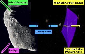 solar-sail.jpg