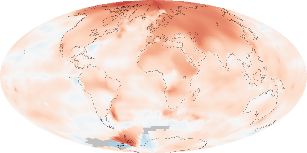 GISS_temperature_2000-09_lrg-1024x512.png