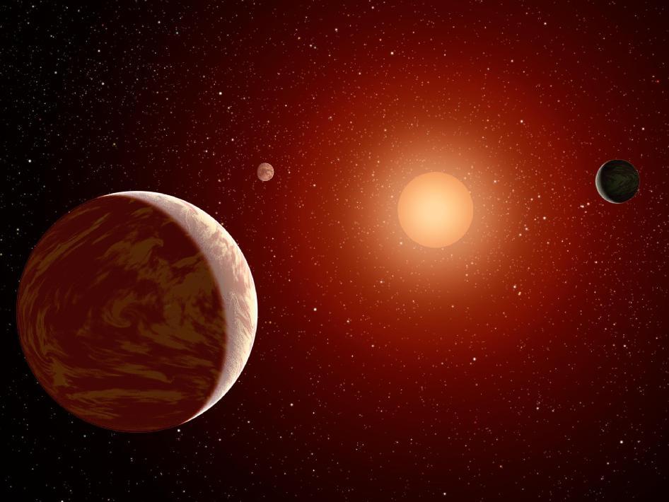 red-dwarf-planets.jpg