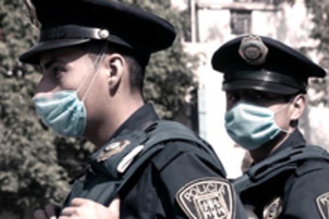 swine-flu.jpg