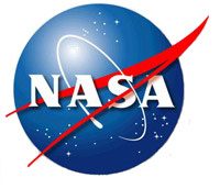 nasa_logo_thumb.jpg