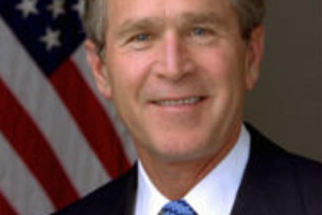 189px-George-W-Bush.jpeg