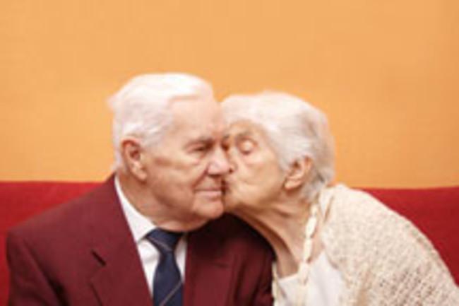aging-romance-love.jpg