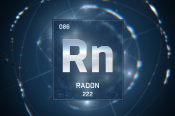 How Radon Might Be Impacting Your Health — and What to Do About It